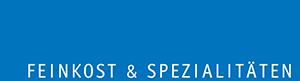 Anderlohr Feinkost Logo